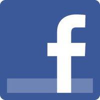 Sahadan.com Facebook Sayfası
