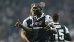 Porto, Beşiktaş'tan 4 milyon euro istedi
