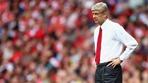 Wenger emekli olmayacak!
