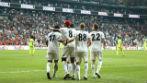 Göztepe-Beşiktaş maçının iddaa tahmini