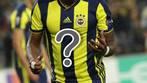 Fenerbahçe bu sponsorla listeye giriyor!