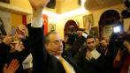 Galatasaray Mustafa Cengiz'le devam!