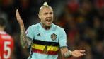 Dünya Kupası'nı kaçıracak yıldızlar