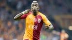 Galatasaray'da sakatlık alarmı!