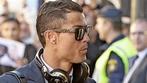 'Ronaldo ve PSG mi? Harika...'
