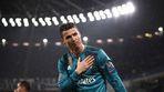 Ronaldo: Real'de oynamaktan mutluluk duydum