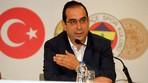 Mosturoğlu: Maç hükmen lehimize sonuçlanmalı