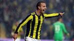 Fenerbahçe'nin sıradaki rakibi Juventus