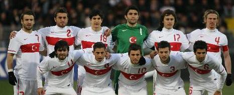 Ali Kuçik Kadrodan Çıkarıldı