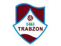 1461 Trabzon'da Transfer