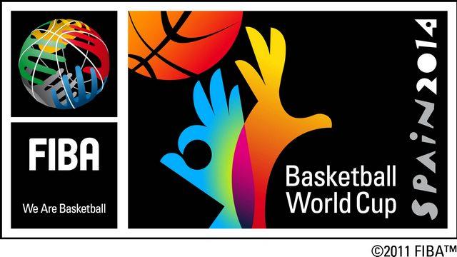 2014 FIBA Dünya Kupası başlıyor