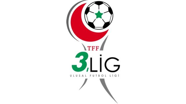 3. Lig'den kısa kısa haberler
