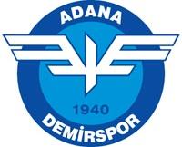 Adana Demirspor'Da Çifte Transfer