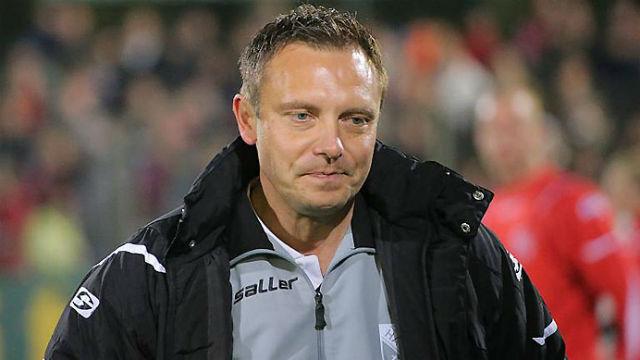İşte Schalke'nin yeni patronu