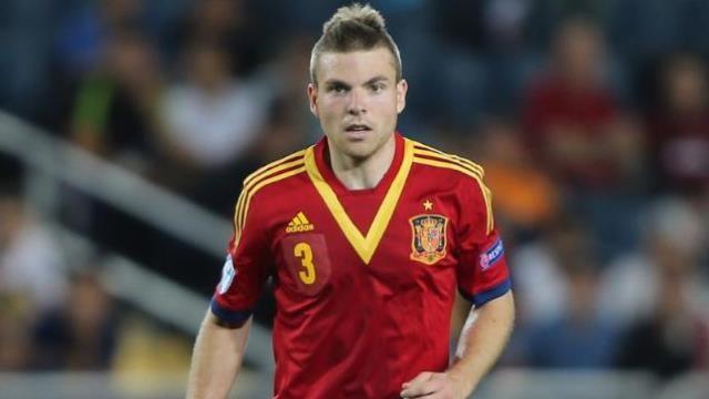 Real Madrid yeni transferi duyurdu