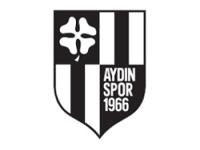 Aydınspor'da Transfer