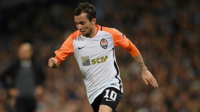 Beşiktaş Bernard transferinde sona yaklaştı