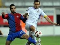 Son Yarı Finalist Bugsaşspor