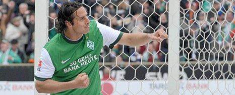 Pizarro'dan Kötü Haber