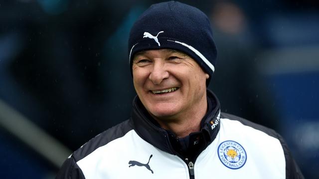 Leicester City'den şok Ranieri kararı