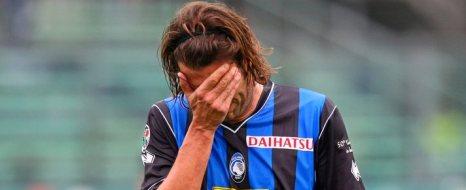 İtalya'da Şok Tutuklamalar