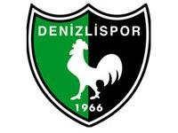 Denizlispor'da 5 Transfer