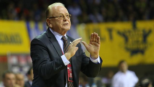 Ivkovic memnun, Obradovic üzgün...