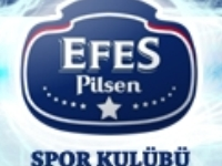 Efes'in 406. Avrupa Sınavı