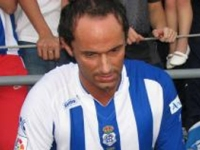 Sivasspor'a Sürpriz Golcü