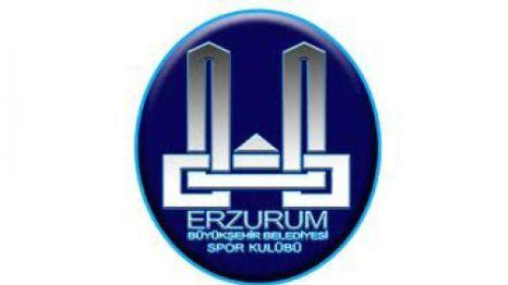 Erzurum B.B. Başkanını Seçti