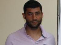 Giresunspor'da Toplu İmza