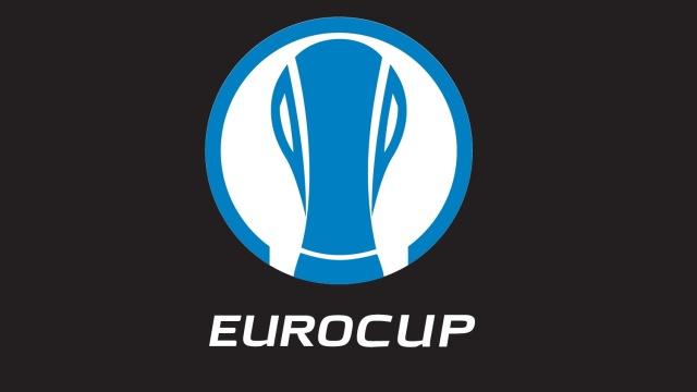 EuroCup'ta Türk Randevusu