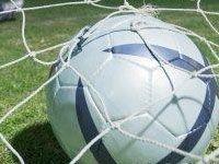İzmir Kulüpleri İkinci Yaridan Umutlu