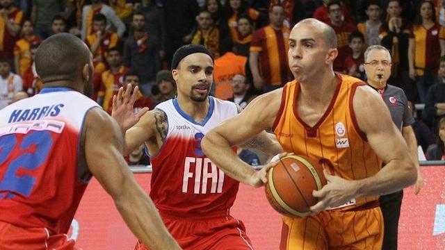 TOFAŞ'tan Galatasaray'a çelme