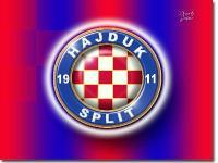 Hajduk Split Başkani İstifa Etti!