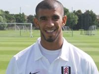 Fulham'In 8. Transferi Bouazza