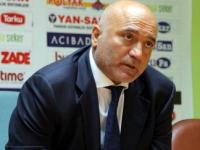 Karaman: Futbol Üssü Olmalı