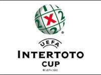 Sivasspor Kafilesi Portekiz'De
