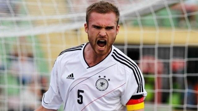 Bayern İşi Erken Bitirdi