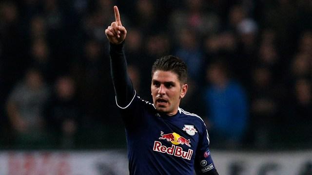 Gol makinesi Barça'ya dönmek istiyor