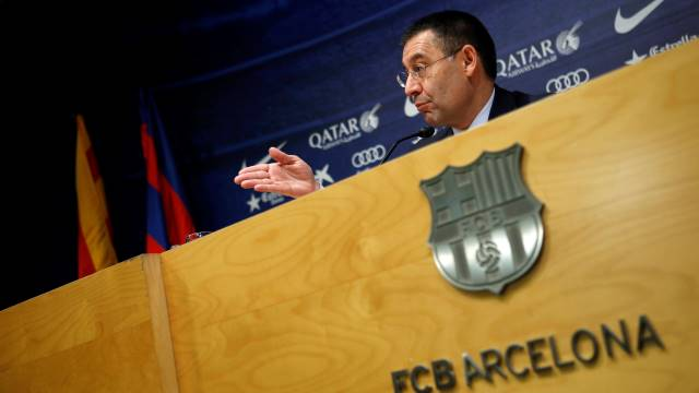 'Arda'nın transferi büyük haber'