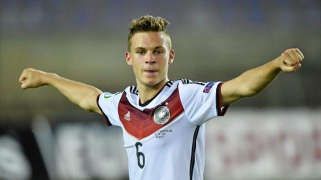 Bayern'den 20'lik transfer!