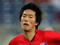 Rangers Kore'Li Yildizin Peşinde