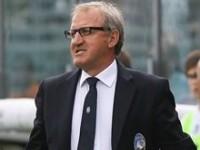 Sampdoria Yeni Hocasını Açıkladı