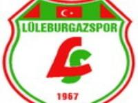 Lüleburgaz'ın Deplasman Sıkıntısı