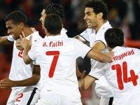 Mısır'ın İtalya Zaferi