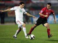 2010 Dünya Kupası Elemeleri
