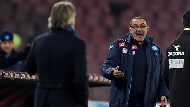 Mancini: Onun gibi adamlar...