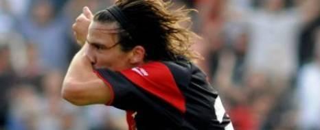 Galatasaray Tango Yapacak