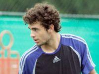 G.Oftaşspor'Da Transfer